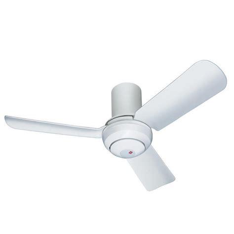 kdk bathroom fan kdk m11su ceiling fan bacera