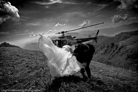 Wedding World Photography by Rome Wedding Photographers