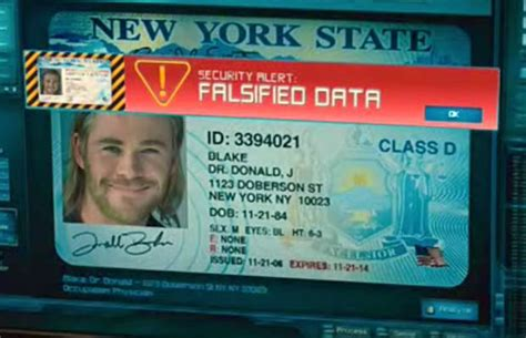 Thor Film Donald Blake | donald blake in quot thor quot the 10 best easter eggs in marvel