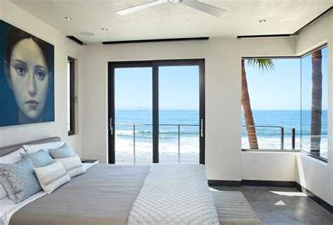 bedroom view ocean view bedroom interior design ideas