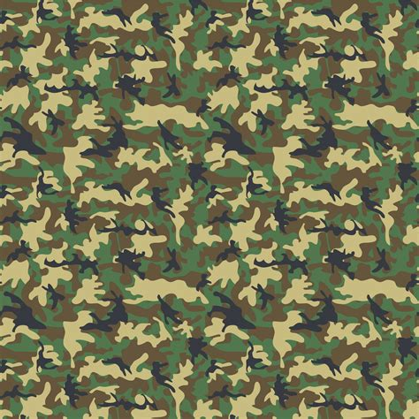army pattern templates image gallery army patterns