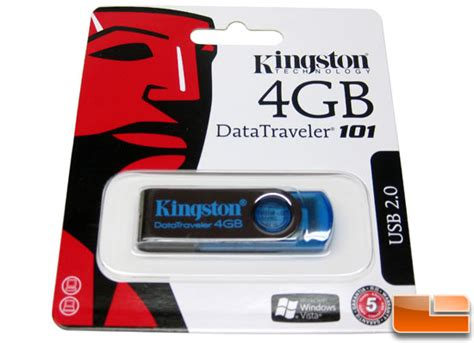 Usb Kingston 4gb kingston 4gb datatraveler 101 usb flash drive page 3 of