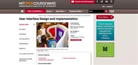 kursus online desain grafis gratis aplikasi desain grafis online 9 kursus desain grafis