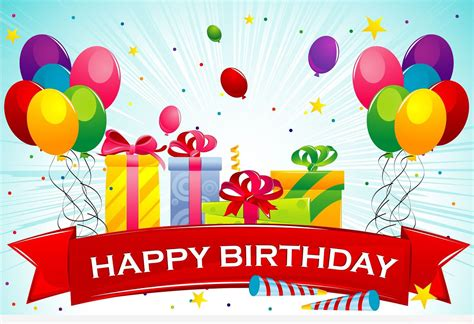 happy birthday quotes images birthday wallpapers