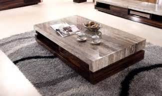 Travertine Dining Tables Images Image Gallery Luxury coffee table luxury marble coffee table stone travertine