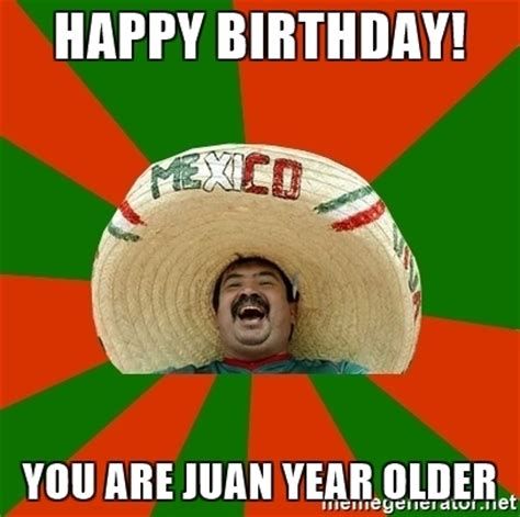 Mexican Birthday Meme - the gallery for gt nba memes blake griffin