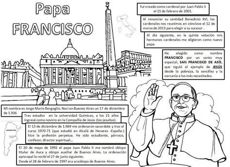 calendario louise hay 2018 spanish edition assertum papa francisco me presento para que me conozcas
