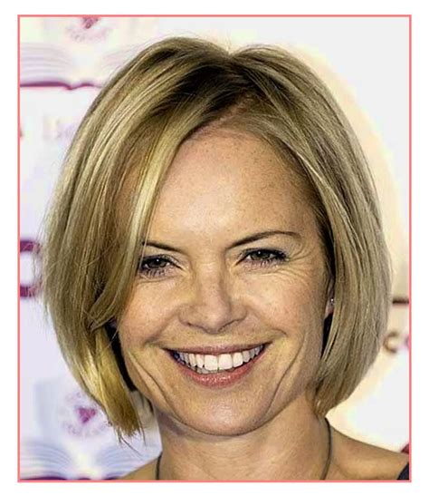 cute old lady haircuts cute hairstyles bob hairstyles for mature women best