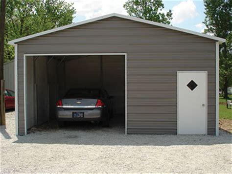 20 x 7 garage door all steel garages outbuildingsok
