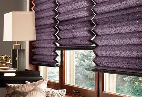 Pleated Shades For Windows Decor Pleated Shades See Custom Window Treatments