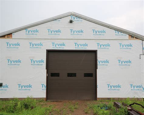 About Overhead Door Company Of Grand Island Nebraska Overhead Door Grand Island Overhead Door Grand Island Overhead Door Grand Island Grand Island
