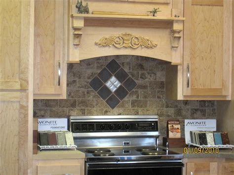 kitchen tile ideas different tile behind stove kitchen 1000 images about backsplash on pinterest kitchen tiles