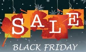 best black friday doorbusters deals 2016 black friday doorbusters start today at best buy amp walmart