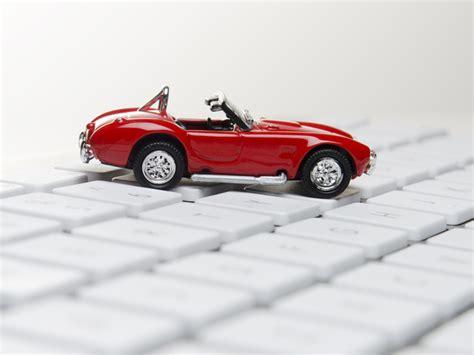 si鑒e automobile so k 246 nnen sie autos sicher kaufen und verkaufen