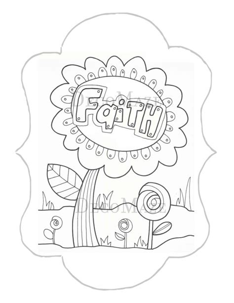 coloring pages 24 com download add games your website faith based coloring pages printable coloring pages