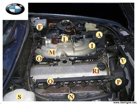 Pokana M20 Pokana Reguler M20 description du moteur m20 documentations techniques et