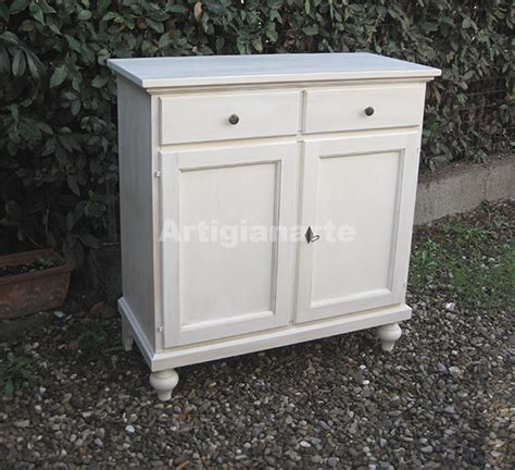 credenza country emejing credenze stile country gallery ameripest us