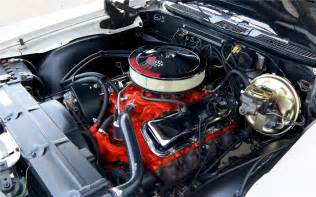 1970 chevelle 396 engine for sale 1970 free engine image for user manual