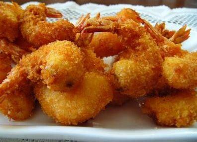 Udang Asam Manis Dari Crab Story resep udang goreng tepung asam manis food