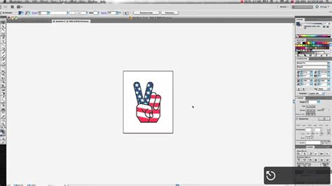 adobe illustrator cs6 not saving transparent art board in adobe illustrator youtube