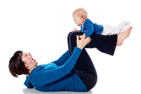 when to resume exercise after c section resuming exercise after baby 28 images postpartum