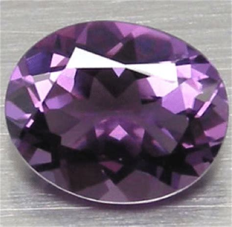 genuine color change amethyst gemstone for sale