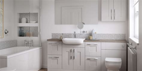 symphony bathroom furniture symphony experts in fitted kitchens bedrooms and