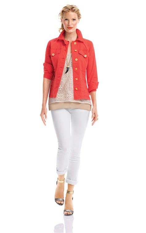 cabi spring 2014 lovely day cabi spring 2014 collection pinatoz coral is