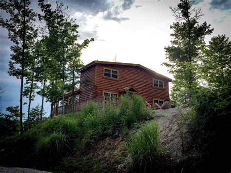 River Gorge Bridge Cabins by Cabins At River Gorge 5 Cabin Rentals