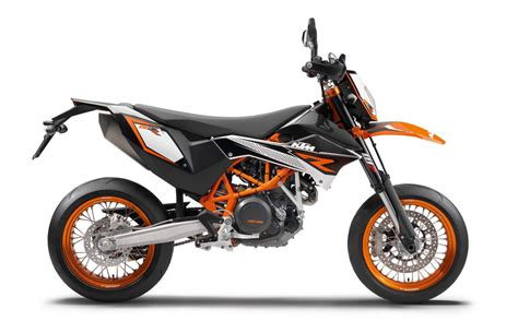 Ktm Motorbike Ktm Motorcycles For Sale P H Motorcycles Ltd