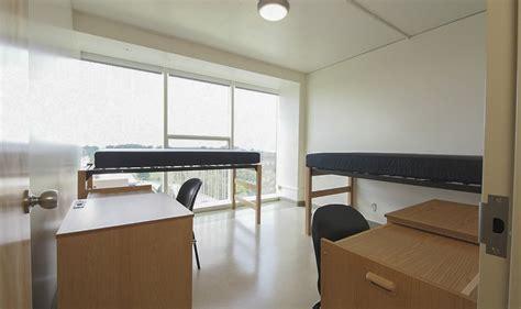 scioto hall home university  cincinnati university