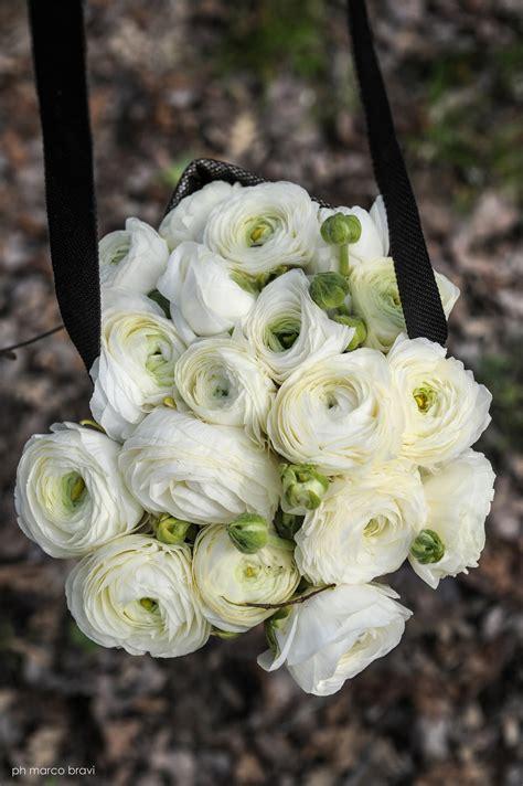 fiori invernali per matrimonio fiori invernali per matrimonio cg93 187 regardsdefemmes