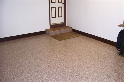 top 28 epoxy flooring appleton wi decorative concrete