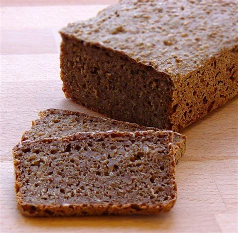 rye bead 100 rye bread recipes on rye bread recipes