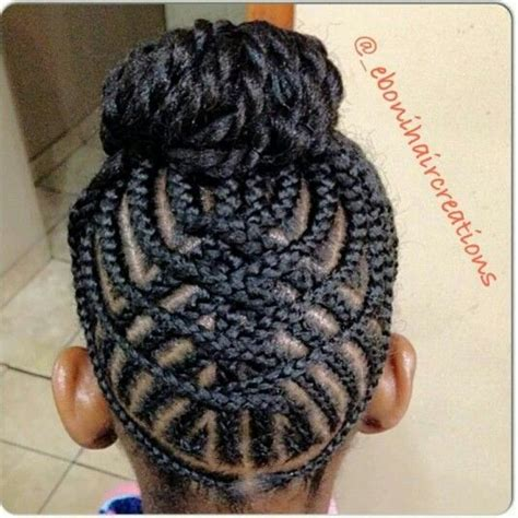 what is a cane row intricate detailed cane rows braids n things pinterest