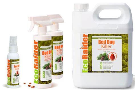 best bed bug spray walmart 95 best spray for bed bugs spray pesticides for ants proof bed bug spray bedding