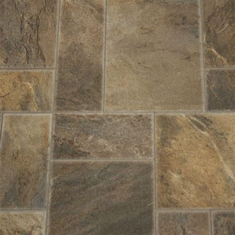 stone floors houses flooring picture ideas blogule