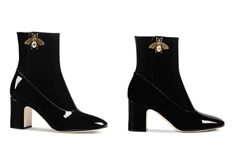 Boot Heels Gucci 1 gucci shoes bloomingdale s