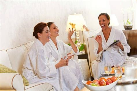 best spa days in scottsdale spa package spa deals new serenity spa