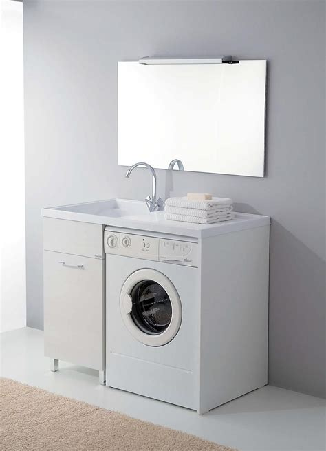 Laundry Room Sink Vanity Simple Laundry Sink Design Above Table As Well Comfortable Washing Vanity Along With