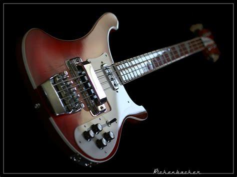 best rickenbacker bass copy rickenbacker bass 2 by cycoze on deviantart