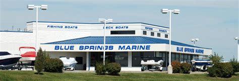 boat parts kansas city boat sales staff missouri boat service parts