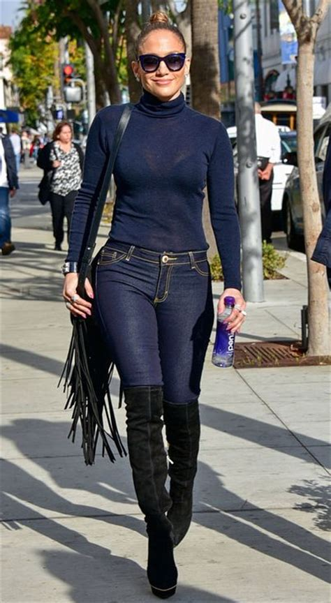 Jlo By Clothing Turtleneck Sweater by 490 Best Images About And Boots On