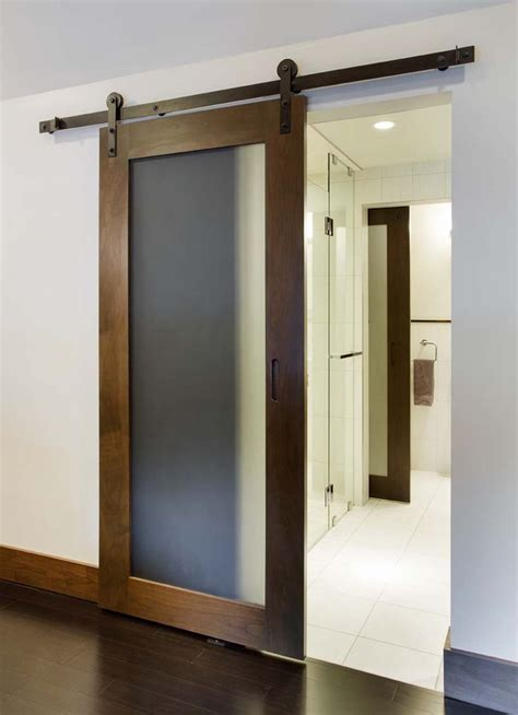 9 Best Products Doors Barn Images On Pinterest Living Barn Door Window