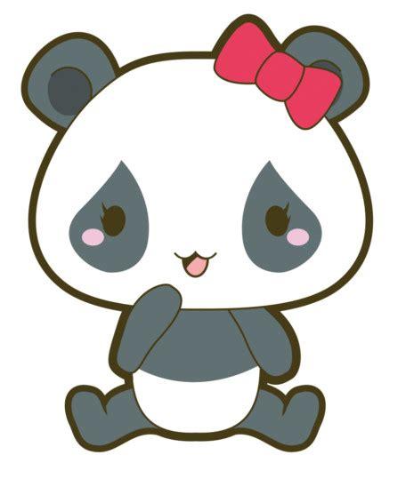 imagenes de osos kawai im 225 genes kawaii para whatsapp bonitos dibujos animados