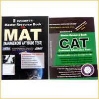 Cat Or Mat Which Is Better For Mba by How To Prepare For Entrance Exams Like Cat And Mat Along