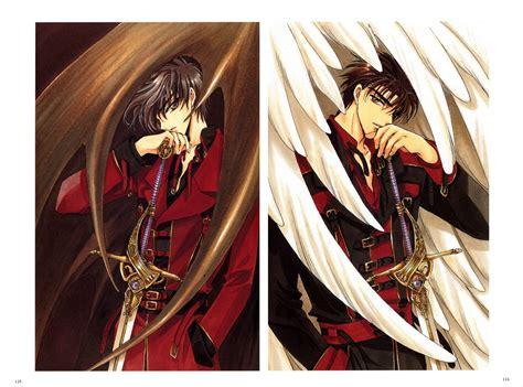 X | Free Anime Wallpaper Site X 1999 Wallpaper
