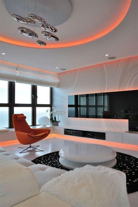 indirekte beleuchtung wohnzimmer wand best 25 beleuchtung wohnzimmer ideas on