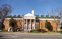 Forsyth County Court Records Forsyth County Facts Genealogy History Links
