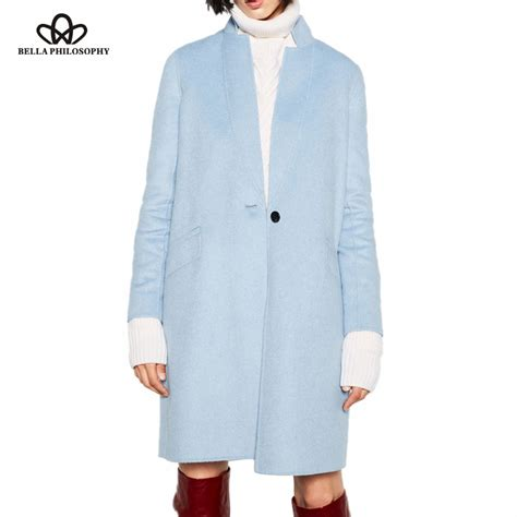 light blue winter coat popular light blue winter coat buy cheap light blue winter